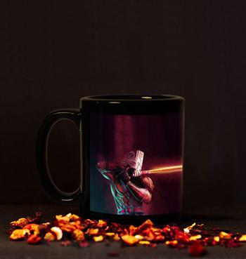 best seller mugs | Greetstore