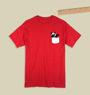 8e1977d1d T-Shirts for Girl Design & Printing | Greetstore