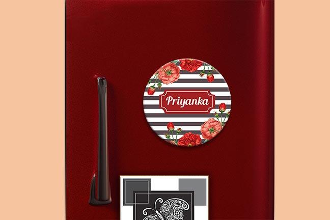 fridge magnet for home decoration,magnet for fridge