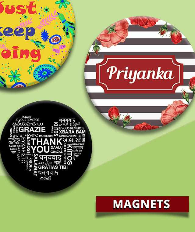 fridge magnet,customize fridge magnet,fridge magnet gift