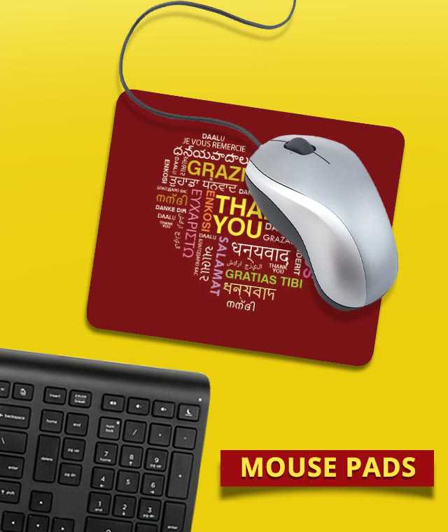 mouse pad,customize mouse pad,create mouse pad