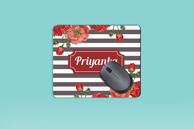 design mouse pad,create mouse pad,customize mouse pad
